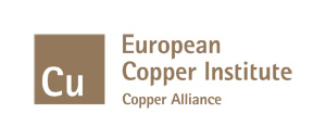 logo European Copper Institute