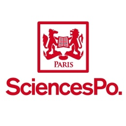 logo Sciences Po.